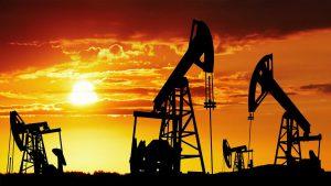 ترمیم تخصصی کارکنان قراردادی مدت موقت نفت ابلاغ شد