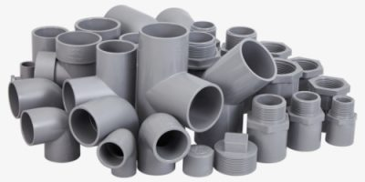 467-4676085_pvc-pipe-png-steel-casing-pipe-transparent-png